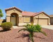 30685 N Maple Chase Drive, San Tan Valley image