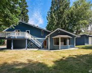 4525 162nd Ave NE, Redmond image