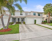 154 Timberwalk Trail, Jupiter image
