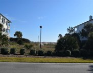 Lot 13 Norris Dr., Pawleys Island image