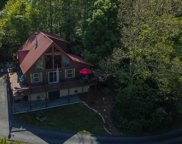 63 Holley Mountain Top Rd, Whittier image