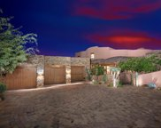 41200 N 102nd Place, Scottsdale image