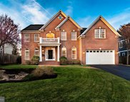 6534 Ivy Hill   Drive, Mclean image