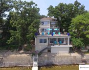 1511 N Shore Dr, Clear Lake image