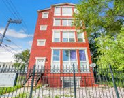 214 East 37Th Street Unit 3, Chicago image