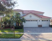3773 Eagle Isle Circle, Kissimmee image