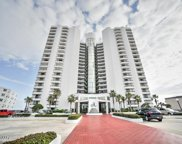 3757 S Atlantic Avenue Unit 1703, Daytona Beach Shores image
