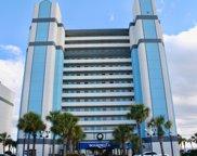 2300 Ocean Blvd. N Unit 337, Myrtle Beach image