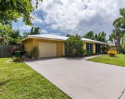 580 E Valley Dr, Bonita Springs image