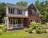 1005 Cathey  Road, Charlotte image