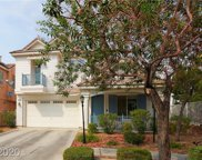 2804 Radiant Flame Avenue, Henderson image