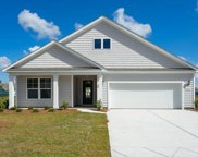 8037 Fort Hill Way, Myrtle Beach image