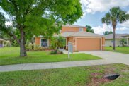 1513 Graduate  Court, Lehigh Acres image