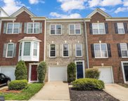 13466 Twilight Glow   Drive, Centreville image