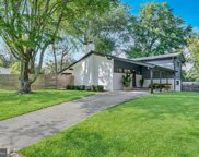 11225 Bybee Ct, Silver Spring image