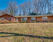 1153 Twin Oak Drive, Winston Salem image