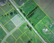 TBD Whitetop Road, Chilhowie image