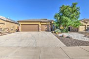 867 S Phelps Drive, Apache Junction image