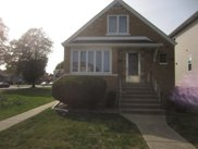 5328 S Lockwood Avenue, Chicago image