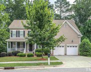 200 Forbes Road, Wake Forest image