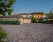 2833 HIGH SAIL Court, Las Vegas image