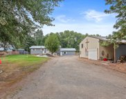 15544 N Gray St, Rathdrum image