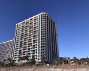 3000 N Ocean Blvd. Unit 602, Myrtle Beach image