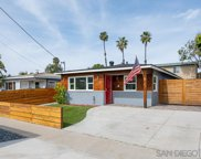 2652 Magnolia Ave, Pacific Beach/Mission Beach image