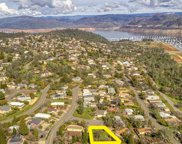 9     Yacht Court, Oroville image