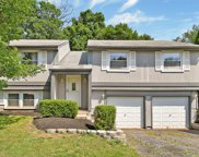 8092 Kingsley Drive, Reynoldsburg image