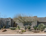 28460 N 92nd Place, Scottsdale image