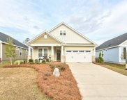 5157 Holly Fern, Tallahassee image