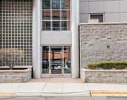939 W Huron Street Unit #204, Chicago image
