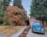 2205 SW Myrtle Street, Seattle image