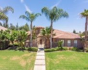 13412 Phoenix Palm, Bakersfield image