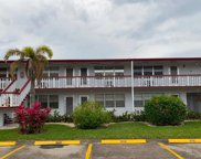 370 Camden P Unit #P, West Palm Beach image