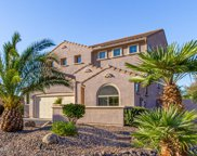 11052 E Quarry Avenue, Mesa image