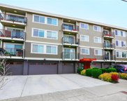 2230 NW 59th St Unit 406, Seattle image
