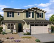 9770 W Foothill Drive, Peoria image