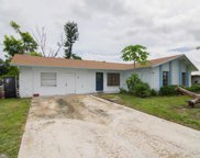 4331 SW 17th Ave, Naples image