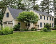 72 Applecrest Drive, Yarmouth image