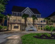 1006 N Ocean Blvd., North Myrtle Beach image