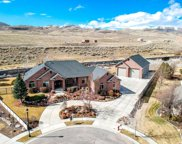 15310 S Scenic Crest Cir W, Bluffdale image