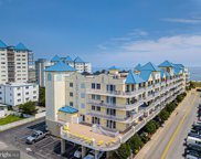 5901 Atlantic   Avenue Unit #209, Ocean City image