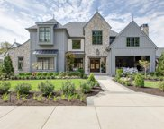 8138 Heirloom Blvd (Lot 11032), College Grove image