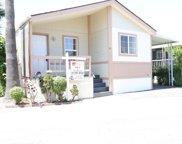 165 Blossom Hill Rd 81, San Jose image