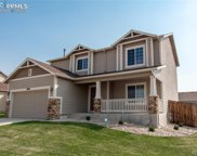8854 Canary Circle, Colorado Springs image