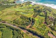 KAPOLI ST, Kauai image