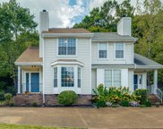 5705 Brentwood Meadows Cir, Brentwood image