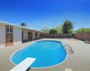 7257 E Vernon Avenue, Scottsdale image